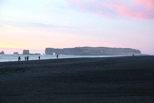beach2_LQ