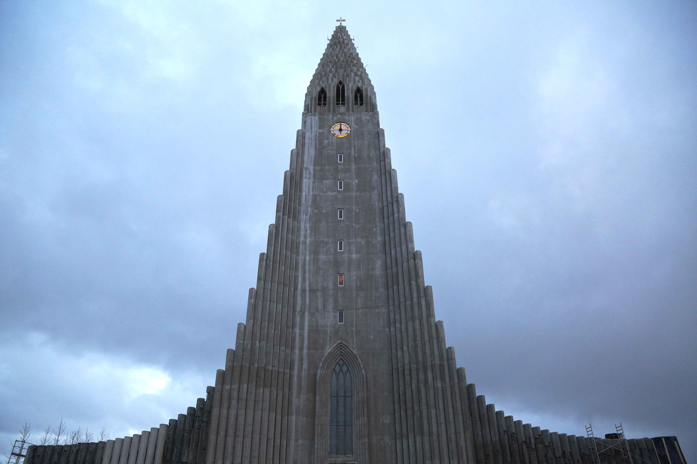 church1_LQ