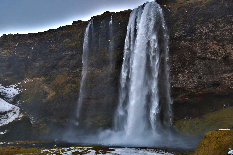 falls1_LQ