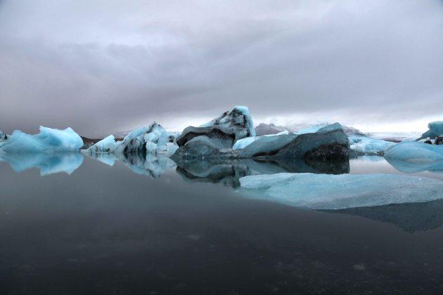 glacier1_LQ