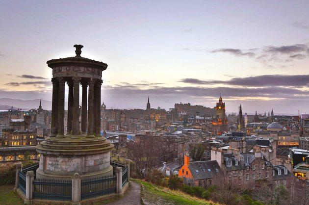 scotland3_LQ