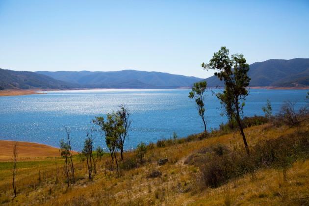 Pine Lake 5